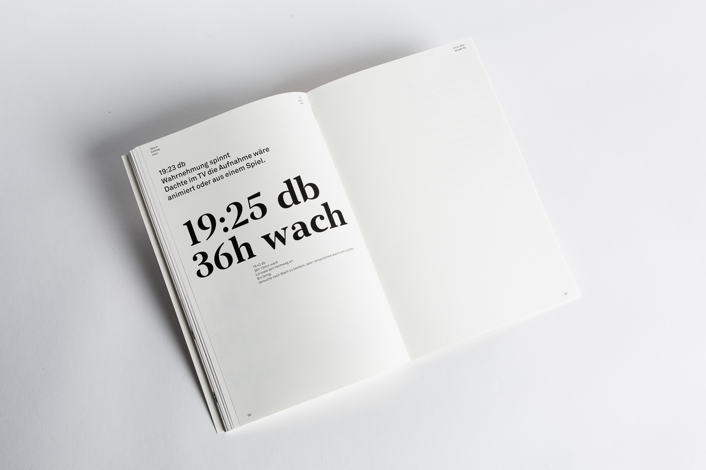 _DM34520