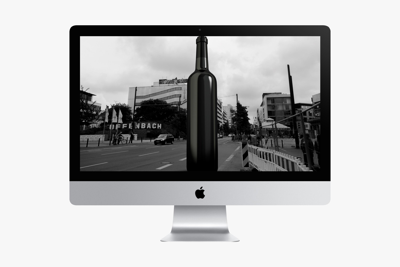Gibbert_Home_bottle