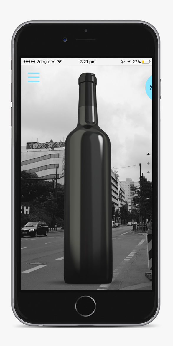 Gibbert_iphone_bottle